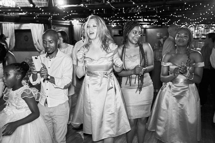JCCrafford Photo & Video Makiti Wedding Photographer TM 52
