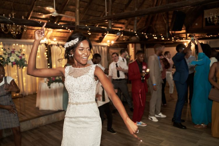JCCrafford Photo & Video Makiti Wedding Photographer TM 56