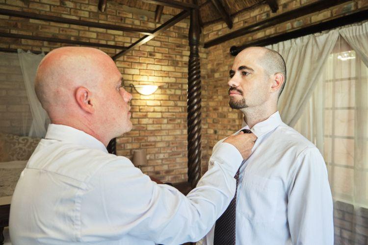 JCCrafford Photo & Video Makiti Wedding Photographer TM 8