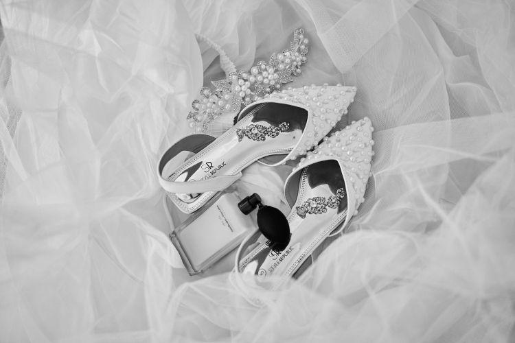 JCCrafford Photo & Video Makiti Wedding Photographer TM