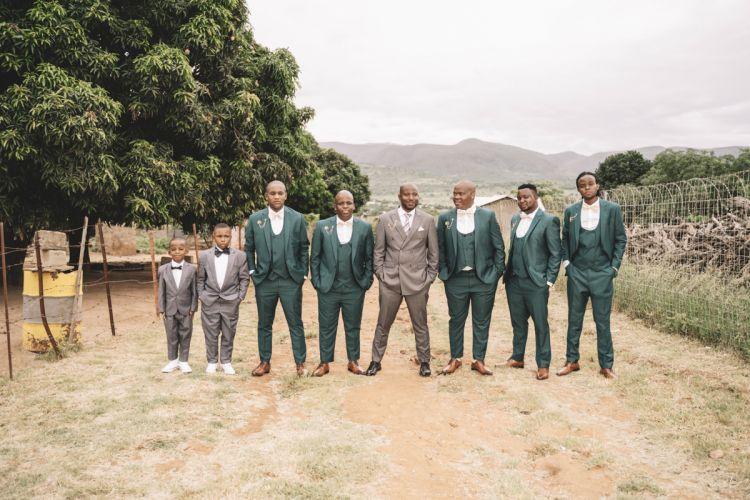 JCCrafford Photo & Video Wedding Photography BN 1