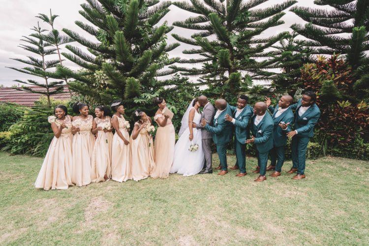 JCCrafford Photo & Video Wedding Photography BN 11