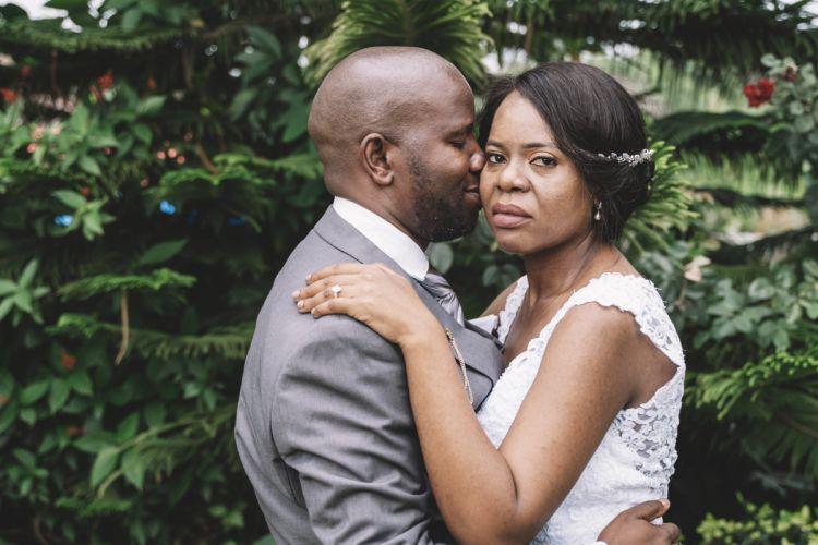 JCCrafford Photo & Video Wedding Photography BN 13