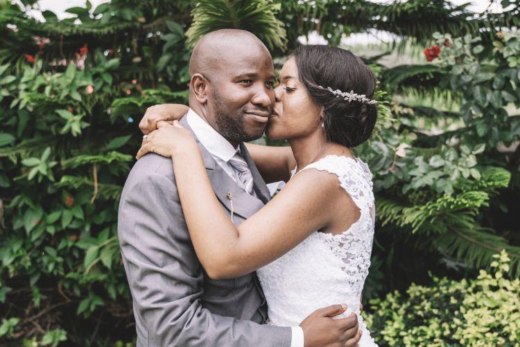 JCCrafford Photo & Video Wedding Photography BN 15