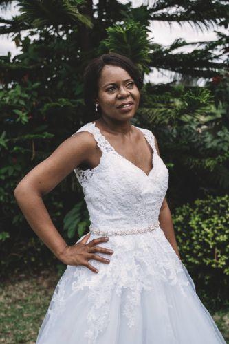 JCCrafford Photo & Video Wedding Photography BN 17