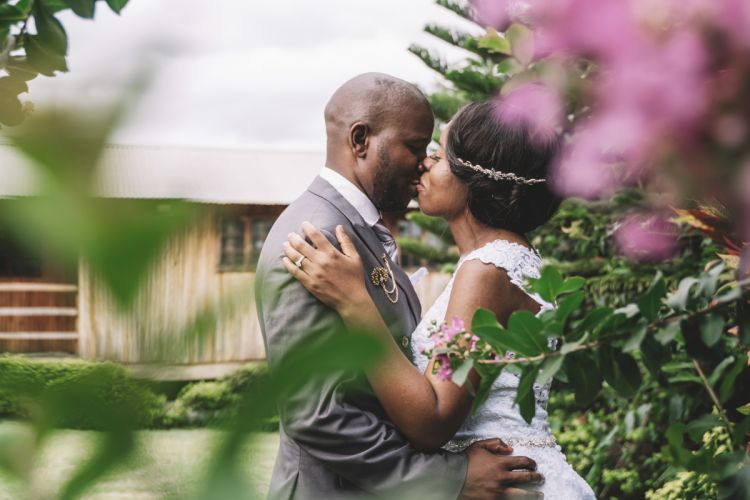 JCCrafford Photo & Video Wedding Photography BN 18
