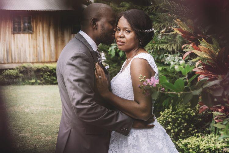 JCCrafford Photo & Video Wedding Photography BN 19