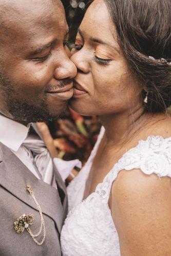 JCCrafford Photo & Video Wedding Photography BN 23