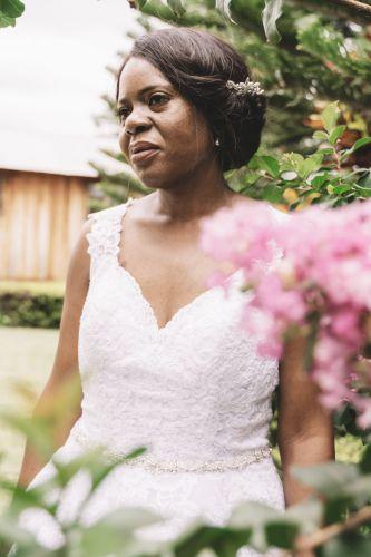 JCCrafford Photo & Video Wedding Photography BN 24