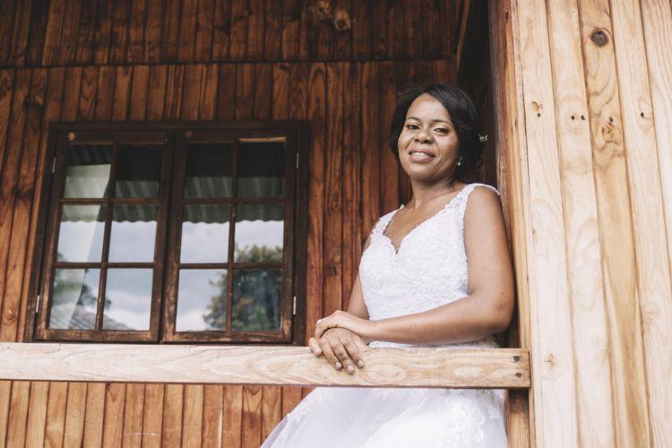 JCCrafford Photo & Video Wedding Photography BN 29