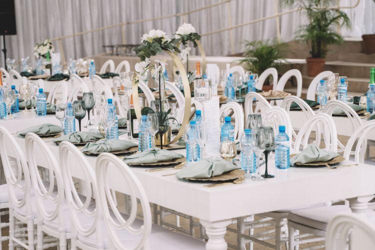 JCCrafford Photo & Video Wedding Photography BN 31
