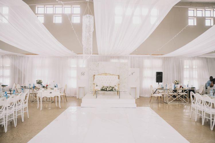 JCCrafford Photo & Video Wedding Photography BN 33
