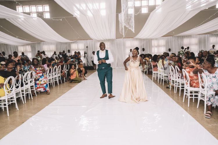 JCCrafford Photo & Video Wedding Photography BN 36