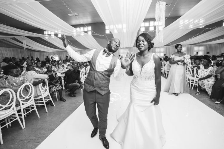 JCCrafford Photo & Video Wedding Photography BN 37