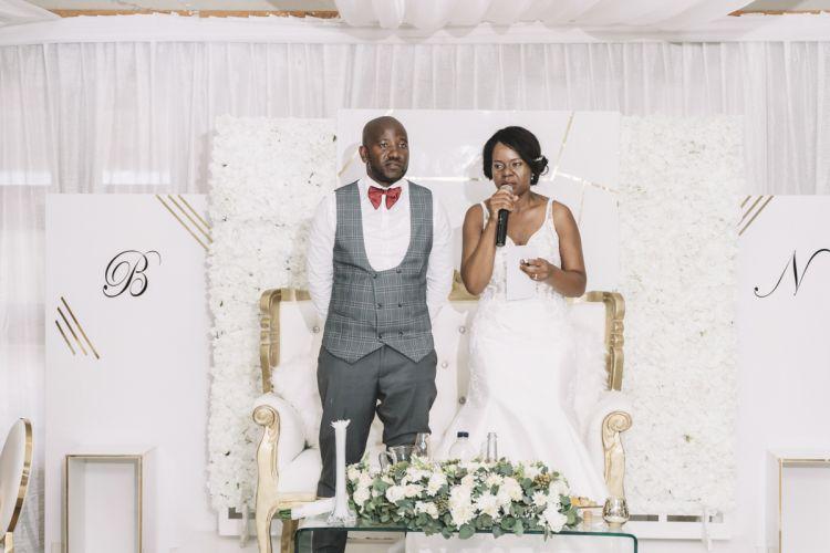 JCCrafford Photo & Video Wedding Photography BN 41