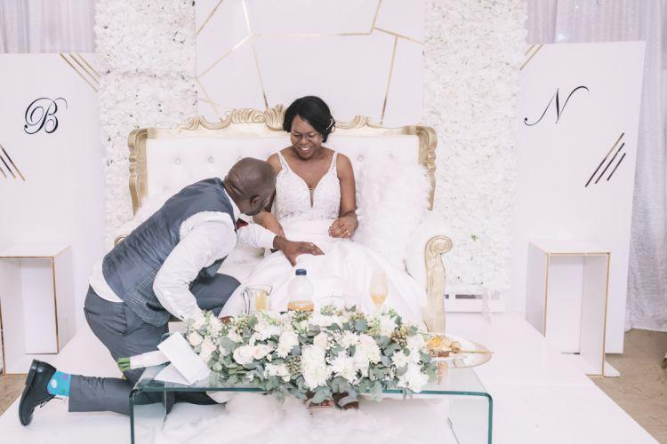 JCCrafford Photo & Video Wedding Photography BN 42
