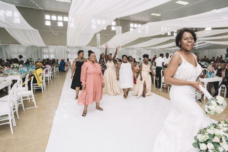 JCCrafford Photo & Video Wedding Photography BN 44