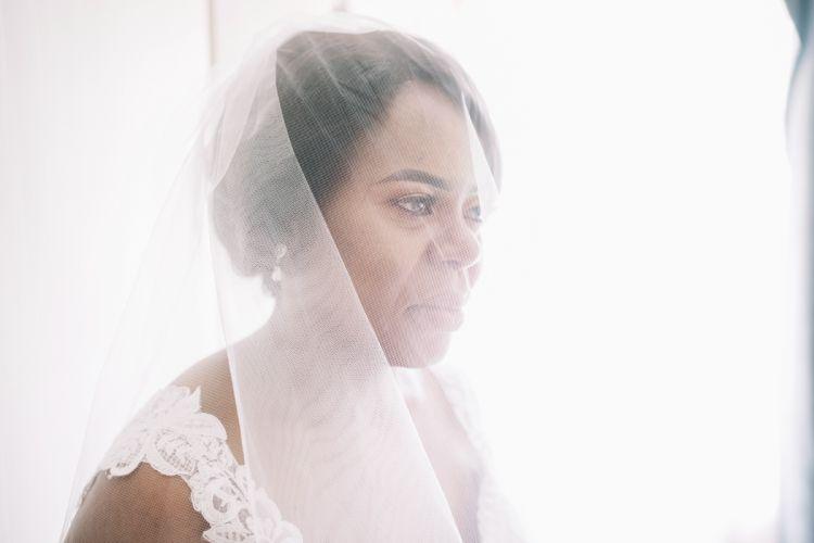 JCCrafford Photo & Video Wedding Photography BN 5