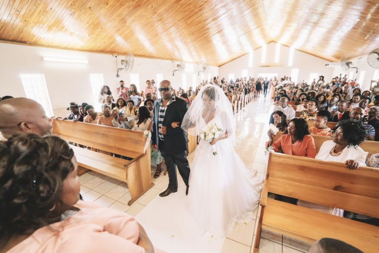 JCCrafford Photo & Video Wedding Photography BN 6