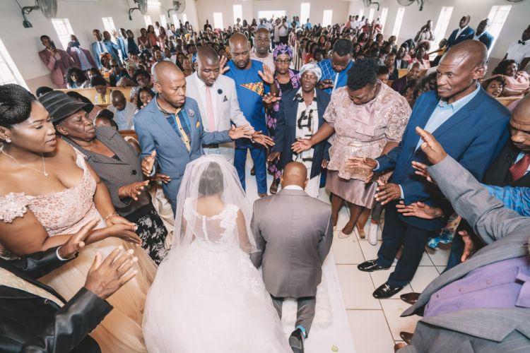 JCCrafford Photo & Video Wedding Photography BN 8