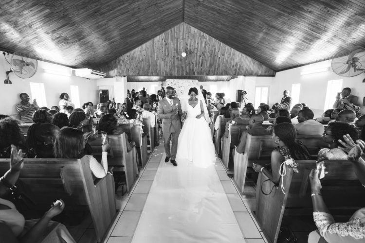 JCCrafford Photo & Video Wedding Photography BN 9