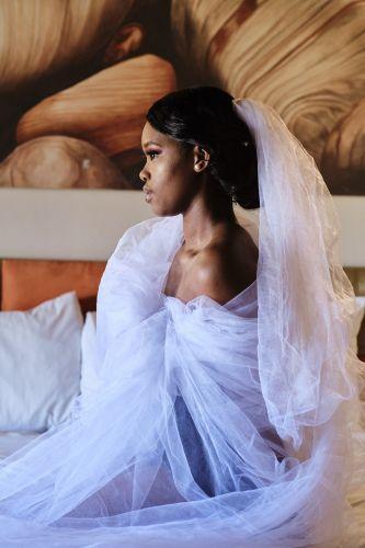 JCCrafford Photo & Video Zambezi Point Wedding Photography SP 10