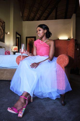 JCCrafford Photo & Video Zambezi Point Wedding Photography SP 15