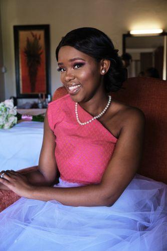 JCCrafford Photo & Video Zambezi Point Wedding Photography SP 17