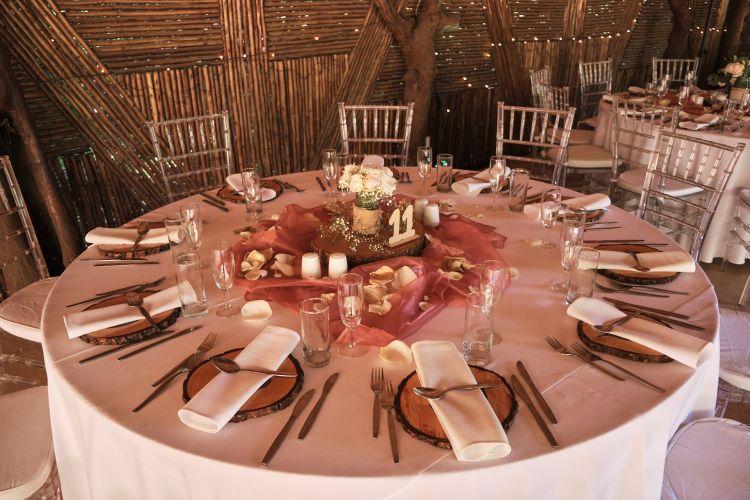 JCCrafford Photo & Video Zambezi Point Wedding Photography SP 18