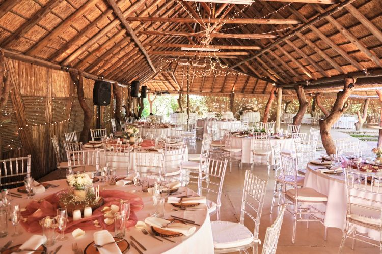 JCCrafford Photo & Video Zambezi Point Wedding Photography SP 21