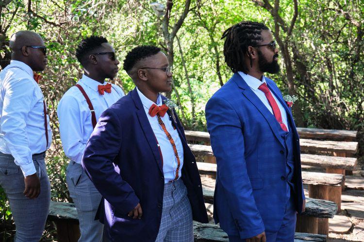 JCCrafford Photo & Video Zambezi Point Wedding Photography SP 24