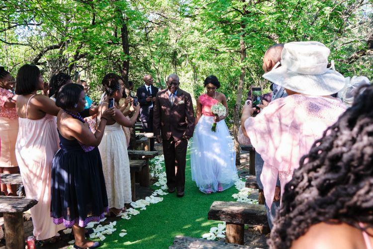 JCCrafford Photo & Video Zambezi Point Wedding Photography SP 25