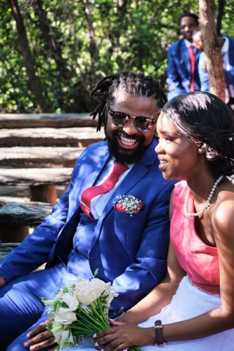 JCCrafford Photo & Video Zambezi Point Wedding Photography SP 29