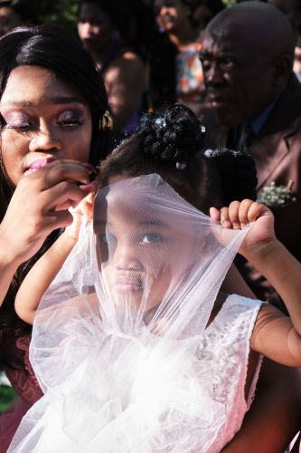JCCrafford Photo & Video Zambezi Point Wedding Photography SP 30