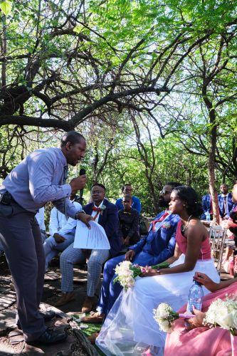 JCCrafford Photo & Video Zambezi Point Wedding Photography SP 32