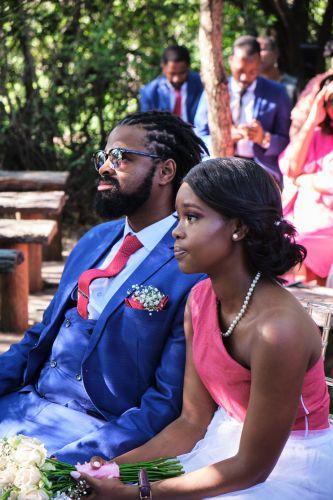 JCCrafford Photo & Video Zambezi Point Wedding Photography SP 33