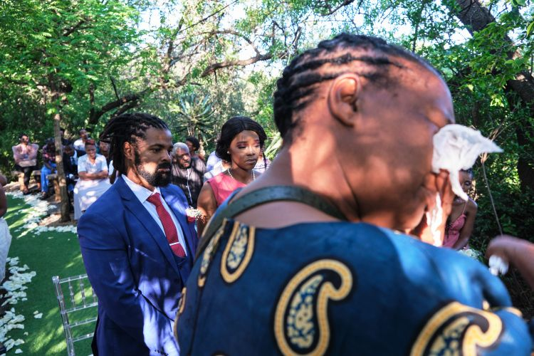 JCCrafford Photo & Video Zambezi Point Wedding Photography SP 38