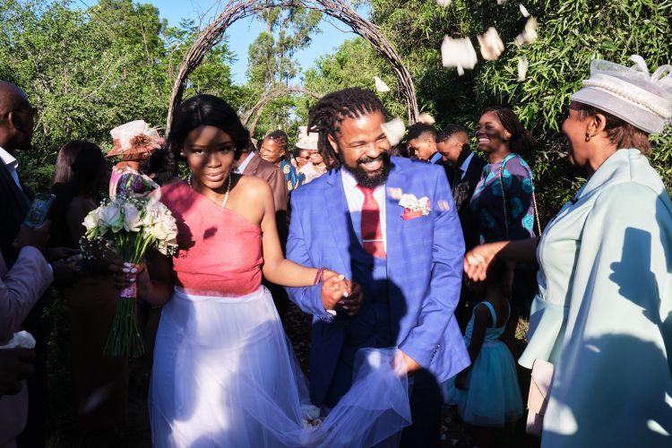 JCCrafford Photo & Video Zambezi Point Wedding Photography SP 39