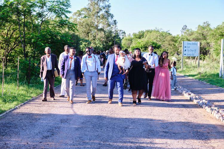 JCCrafford Photo & Video Zambezi Point Wedding Photography SP 40