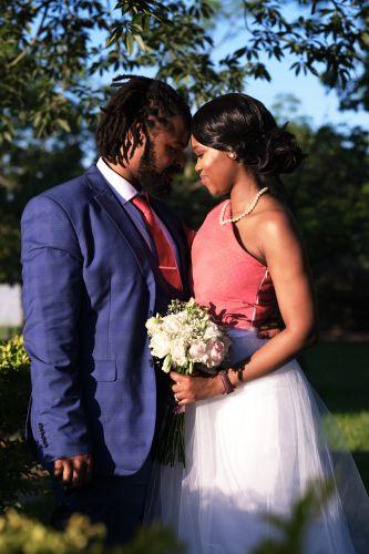 JCCrafford Photo & Video Zambezi Point Wedding Photography SP 48