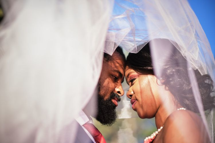 JCCrafford Photo & Video Zambezi Point Wedding Photography SP 49