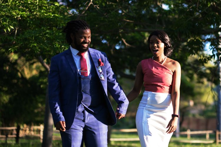 JCCrafford Photo & Video Zambezi Point Wedding Photography SP 50