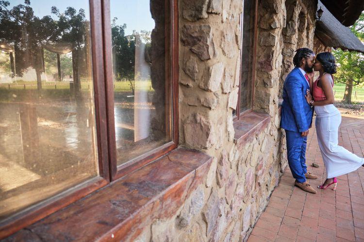 JCCrafford Photo & Video Zambezi Point Wedding Photography SP 51
