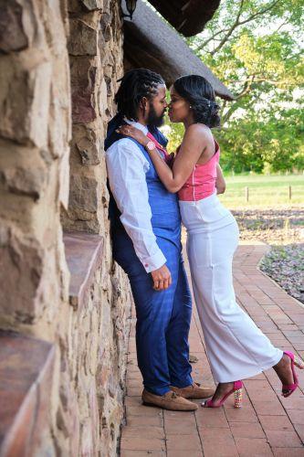 JCCrafford Photo & Video Zambezi Point Wedding Photography SP 52