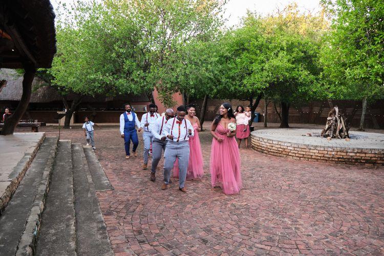 JCCrafford Photo & Video Zambezi Point Wedding Photography SP 54