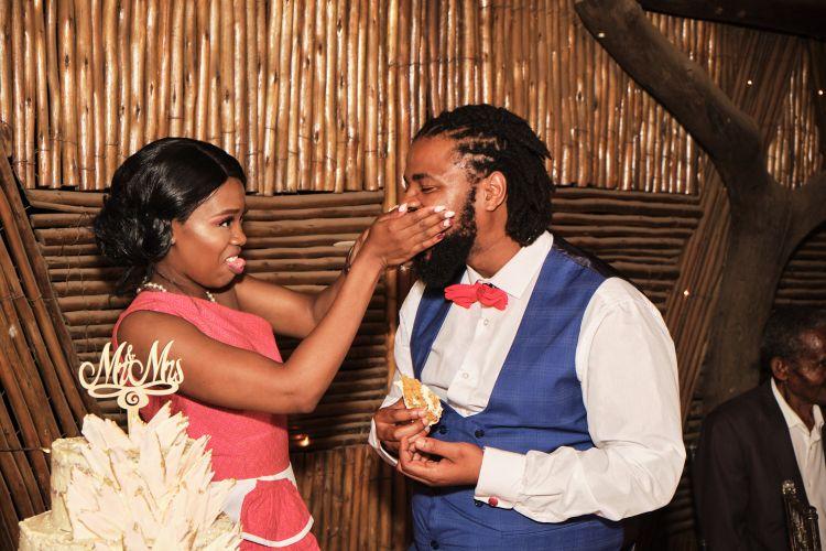 JCCrafford Photo & Video Zambezi Point Wedding Photography SP 57