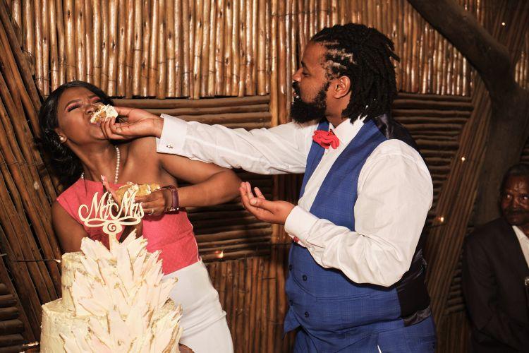 JCCrafford Photo & Video Zambezi Point Wedding Photography SP 58