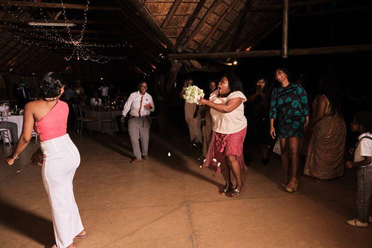 JCCrafford Photo & Video Zambezi Point Wedding Photography SP 59