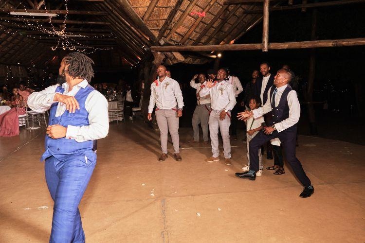 JCCrafford Photo & Video Zambezi Point Wedding Photography SP 60
