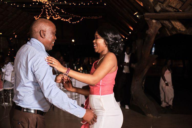 JCCrafford Photo & Video Zambezi Point Wedding Photography SP 61